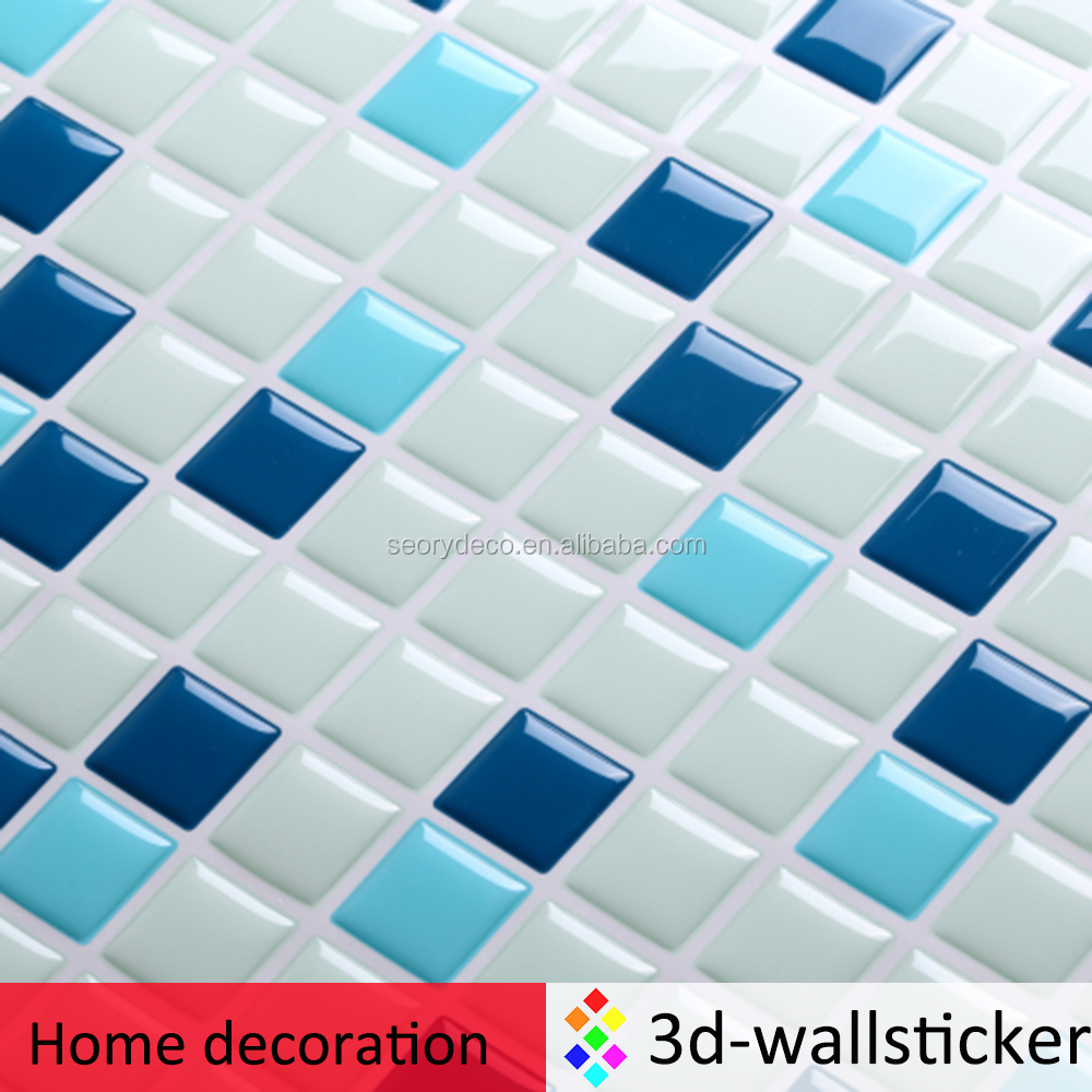 Cheapest Wallpaper Wholesale, Wallpaper Suppliers - Alibaba