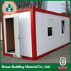 living eco mobile container home,shipping portable modular china container houses