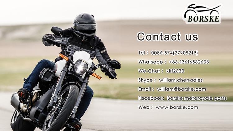 Высокое качество мотоцикл ветровое стекло, мотоцикл лобовое стекло оптовая продажа для Honda pcx125 150 2013-2017