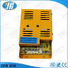 High quality yellow switching power supply 24v,very good Switching power supply for mario game machine