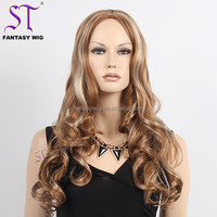 Drag Queen Wig Beehive Wholesale Heat Resistant Cheap Synthetic Hair Wigs