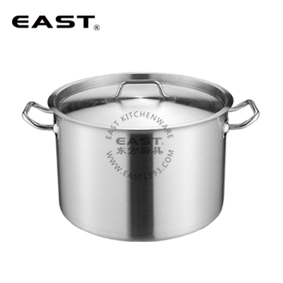 Hotel Equipment Large Pot/Chinese Electric Hot Pot