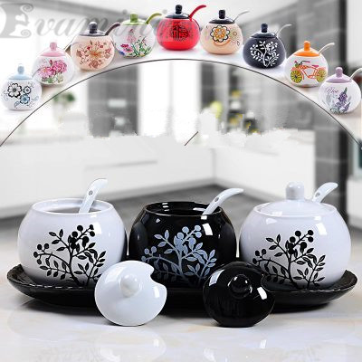 Popular Spice Canister Set-Buy Cheap Spice Canister Set