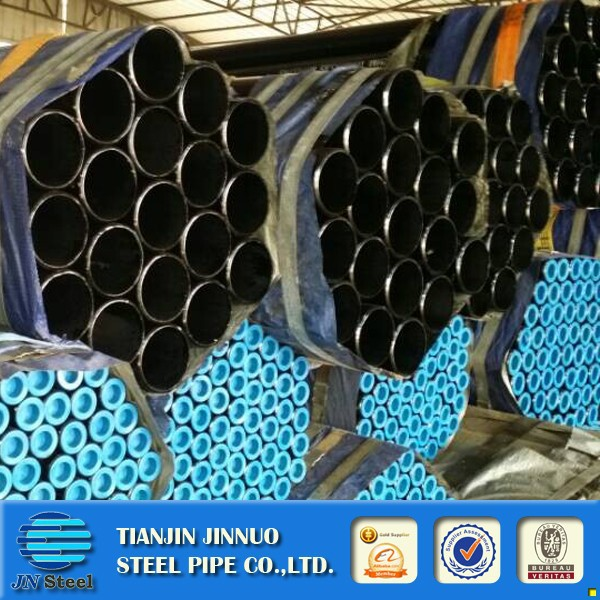 "large carbon black seamless steel pipe astm sa106a seamless steel pipe gr.b 1/2""- 16"" sch40 in stock"