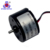high speed electric motor 12v 6000rpm