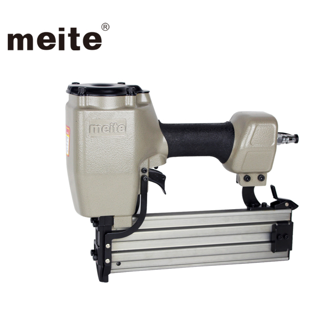 meite st64 Brad nailer Straight Nail Gun Row Nail Gun strip nail gun Gas Nailer