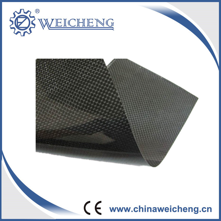 Weicheng New Arrivels Z3 Carbon Fiber Hood For Sale With Reasonable Price
