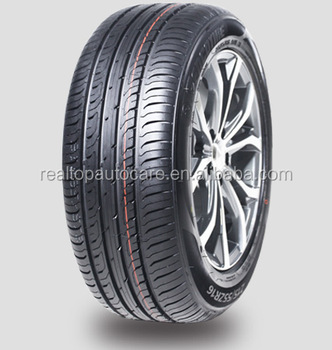 Best Tire Prices >> Doublestar Tires Centara Golf Cart Tire With Good Prices Are Best Selling Direct From China Buy Best Selling Tyres Doublestar Tires Price Golf