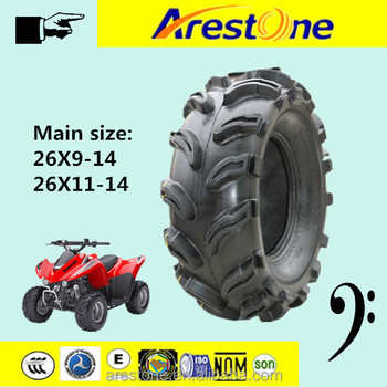 Dubai Wholesale Chinese Atv Mud Tires 4x4 Mud Tyre With Good ...