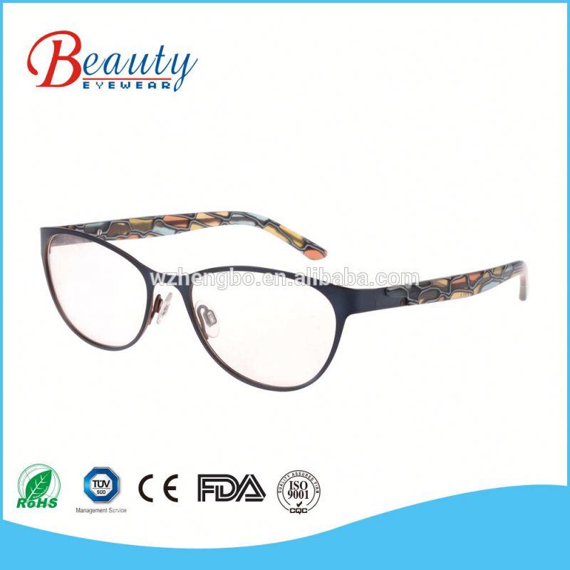 cheap eyeglasses online odos  Fudan Glasses, Fudan Glasses Suppliers and Manufacturers at Alibabacom