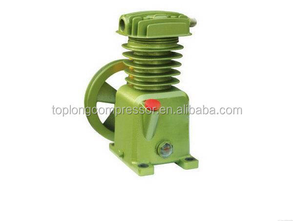 Promotional New Style air pump rechargeable