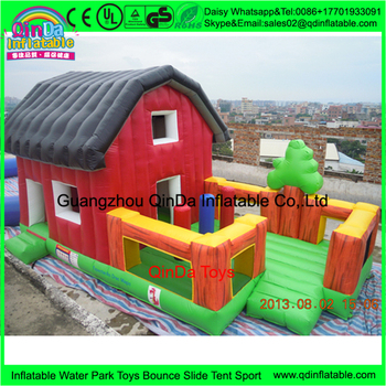 Business ideas start bouncy castles,air bounce jumping castle bounce house