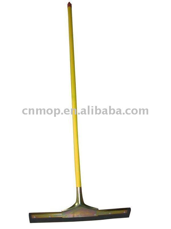 Good Golden Floor Wiper   Buy Floor Wiper,Cleaning Floor Wiper,Floor Mop Wiper  Product On Alibaba.com
