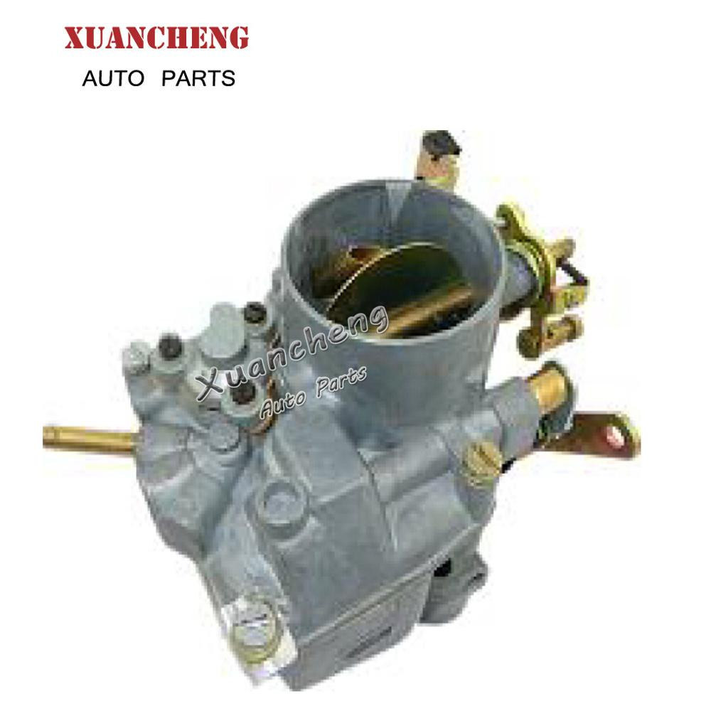 Carb Copy Zenith 36iv Carburetor 2 1/4 2 25 Petrol For T Oyota For L And  Rover Series 2,2a 3 - Buy 36iv Carburetor,For Land Rover Carburetor,For