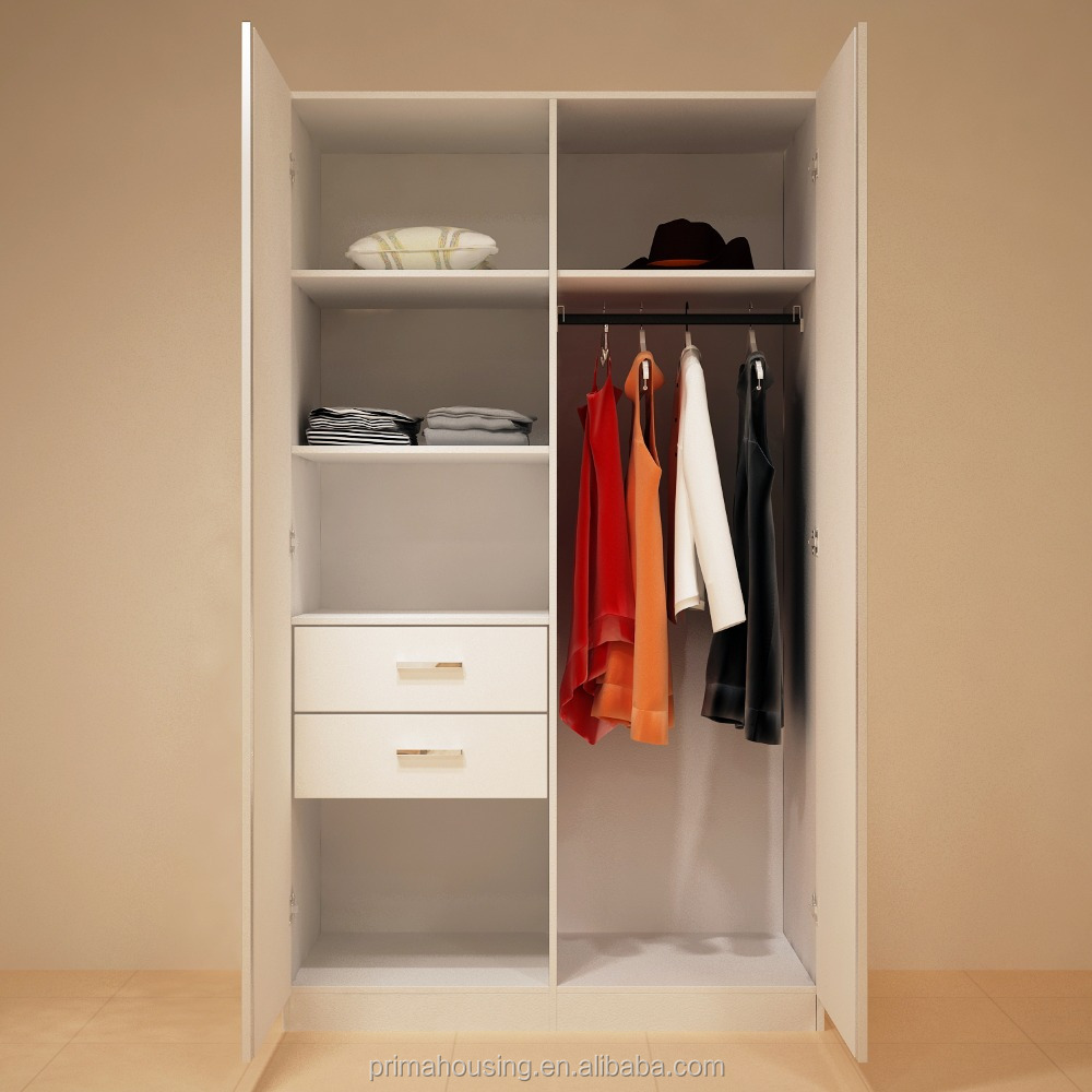 Wardrobe Cabinets Children Clothes Cabinet For Product On Alibaba