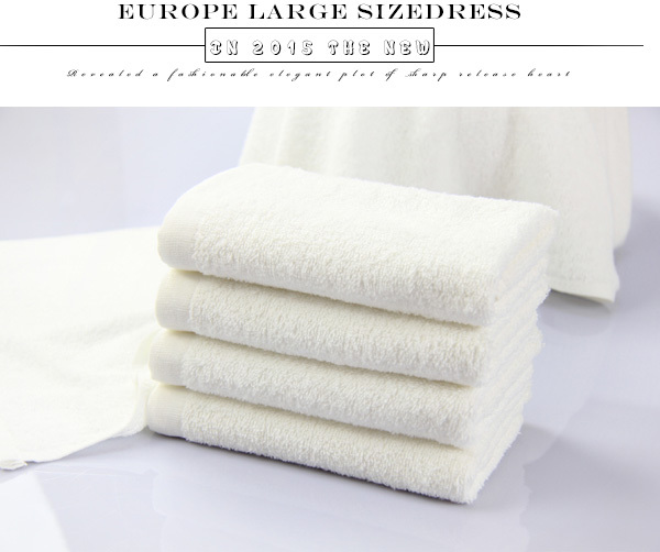 High quality 5 star 100% cotton towels bath, towels hotel, face, hand towels