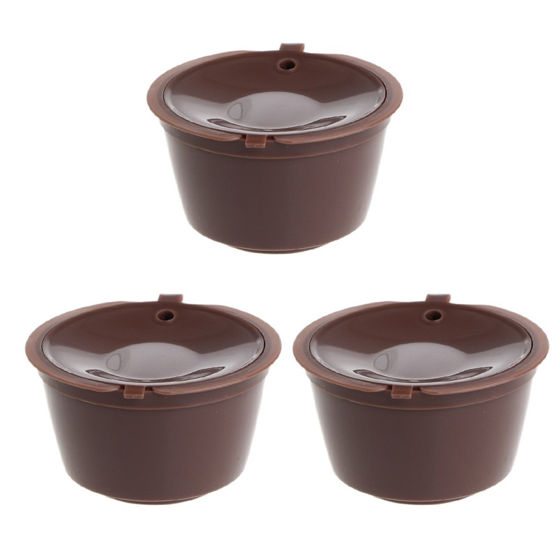 achetez en gros tasse de th avec filtre en ligne des grossistes tasse de th avec filtre. Black Bedroom Furniture Sets. Home Design Ideas