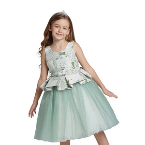 7 years old girl dress malaysia traditional dress girls boutique clothing dress