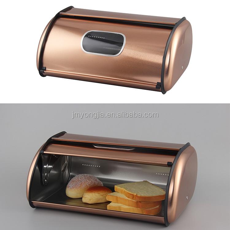 Hobi Art E 325 Boyanabilir Ahsap Ekmek Sepeti