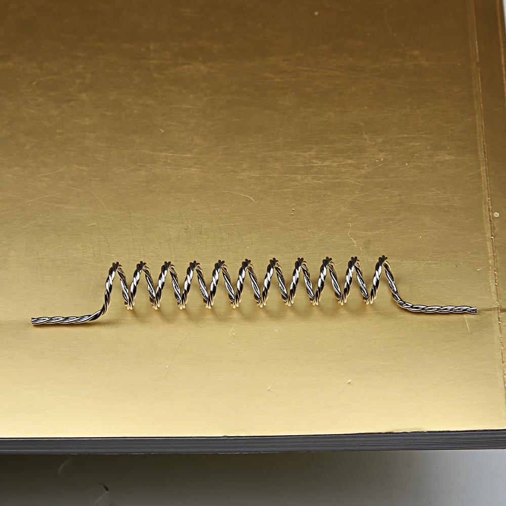 Finden Sie Hohe Qualität 1mm Wolframdraht Hersteller und 1mm ...