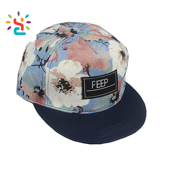 a9be1fa2 Manufacturer price xxl snapback caps shop flat short bill hat soft bill  hats and caps men
