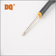 DQ for repairing computer blowing case 7pc torx precision screwdriver set