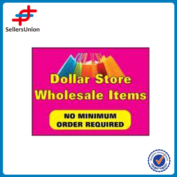 To 99 Cent Store Wholesale Suppliers