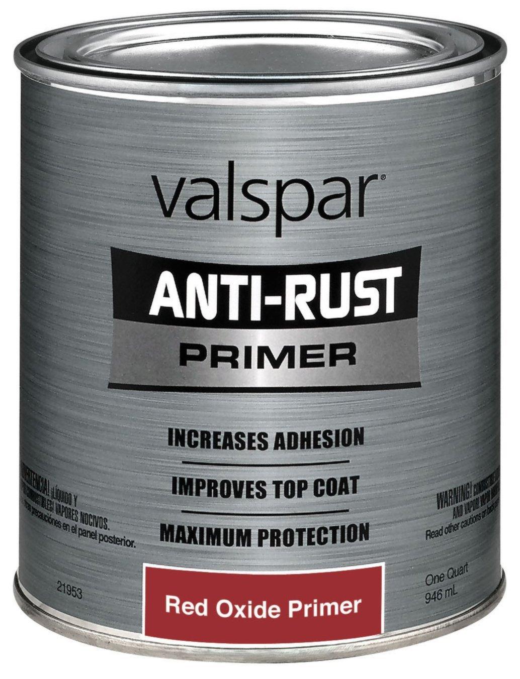 Cheap Rustoleum Red Oxide Primer, find Rustoleum Red Oxide Primer
