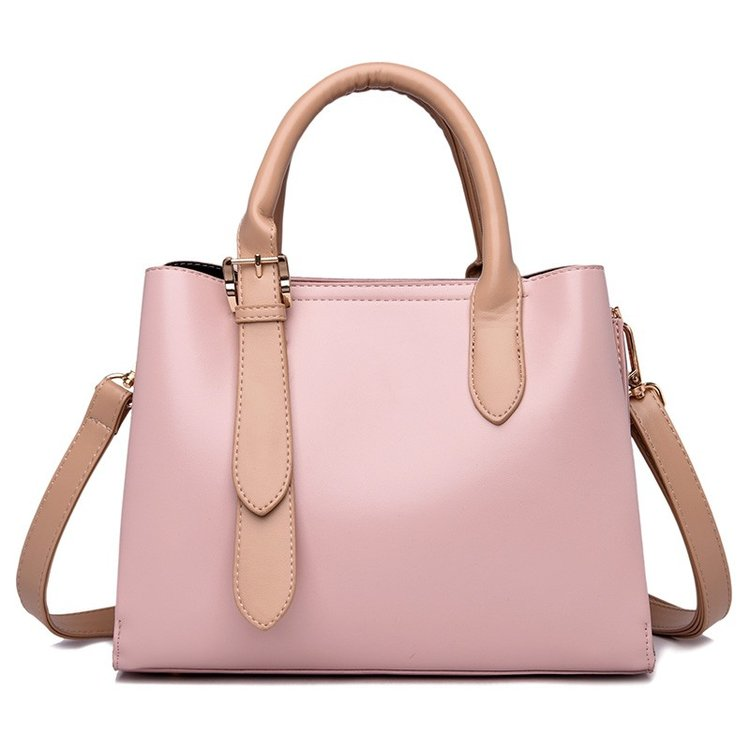 new trend european style leather bag 2019  Multi  colour choose cute fashion crossbody bags