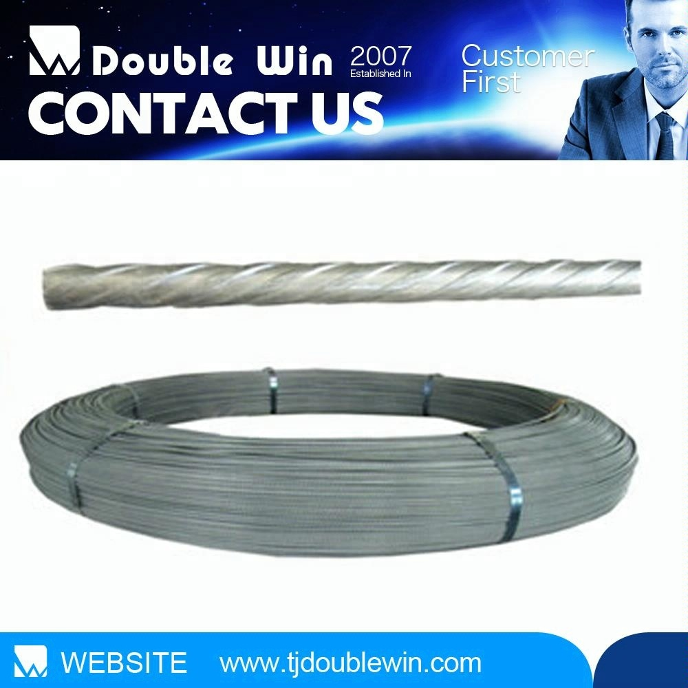 Tension Wire 5 Mm Wholesale, Wire 5 Suppliers - Alibaba