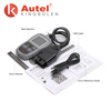 CE FCC RoHS Autel Autolink ML319 car computer analyzer Internet updateable and upgradeable