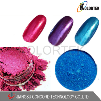 Private Label Makeup Pigments- Mica Pigments,Pearl Pigments And Cosmetic  Ingredients - Buy Private Label Makeup Pigment,Private Label Makeup