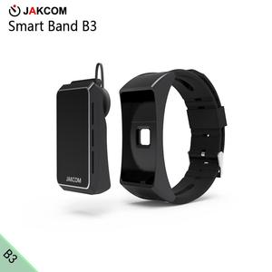 Jakcom B3 Smart Watch 2017 New Premium Of Cable Winders Hot Sale With F Clips Electrical Box Sbh52 Earbud Holder