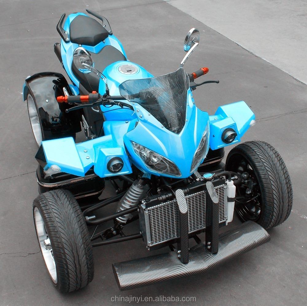 chine usine 250cc amphibie buggy vendre atv id de produit 60481102507. Black Bedroom Furniture Sets. Home Design Ideas