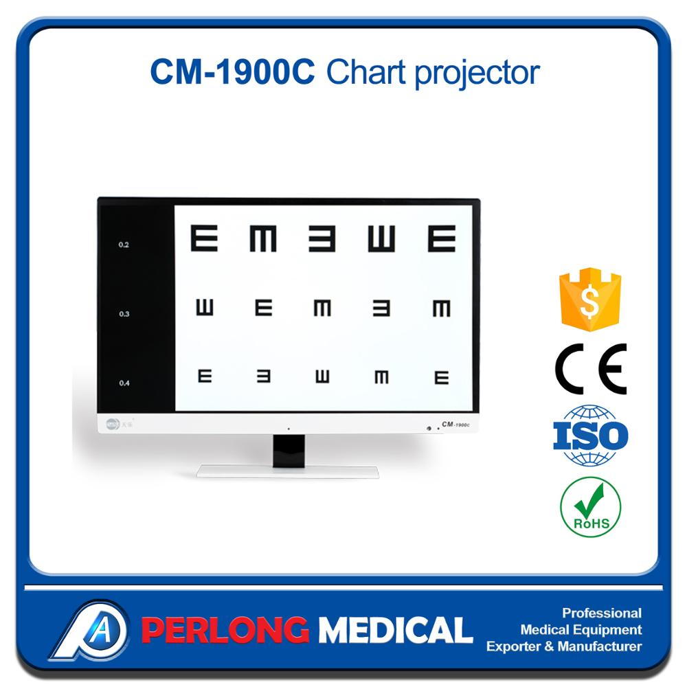 Cm 1900c ophthalmic chart projectorauto chart projectoreye chart cm 1900c ophthalmic chart projectorauto chart projectoreye chart projector nvjuhfo Choice Image