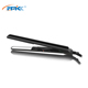 Slim Led display titanium flat iron 450 degrees Straightening Irons Styling Tools Professional Hair Straightener