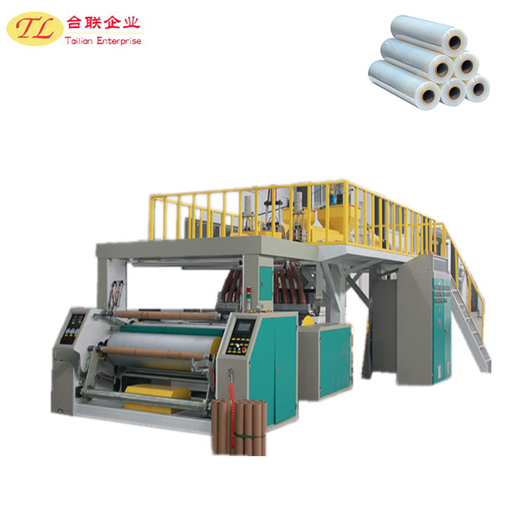 TL hot sale kung hsing plastic injection moulding machine manufacturers extrusion equipment