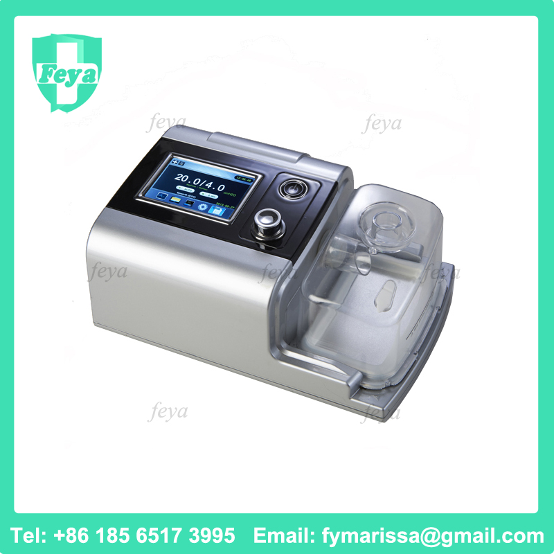 FY-C01 CPAP a Bipap a Cold Using a CPAP Machine Buy Cleaning a CPAP