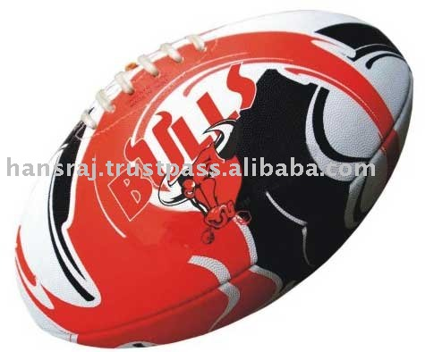 AFL Aussie Rule Football