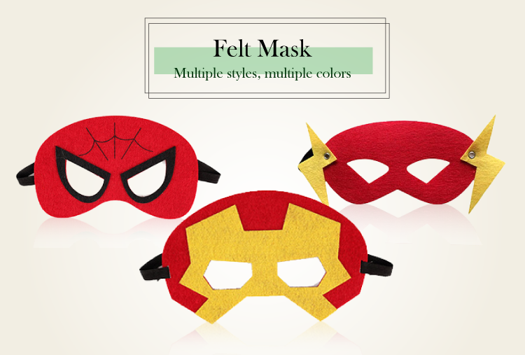 Cheap New Design Custom Diy Face Masks For Kids - Buy New Design Diy Masks  For Kids,Custom Face Mask,Mask Face Product on Alibaba com