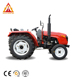 High Quality 4WD 35HP Small Tractor