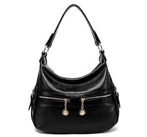 brand handbag made in china branded bags handbag women brand polo handbag 29f3d9d5358e7