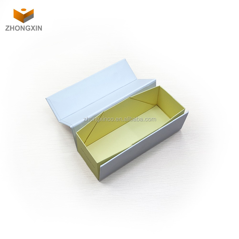 Sunglasses Paper Box, Sunglasses Paper Box Suppliers And Manufacturers At  Alibaba.com