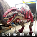 My Dino-DC180 Different Colors Available Walking with Dinosaur Costume