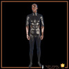 new design silver head mannequin male,full body male mannequins on sale