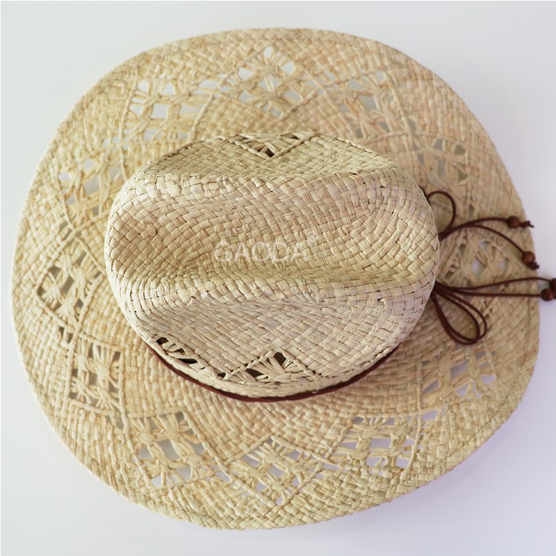 7e96e549 China Cowboy Hat Designs, China Cowboy Hat Designs Manufacturers and  Suppliers on Alibaba.com