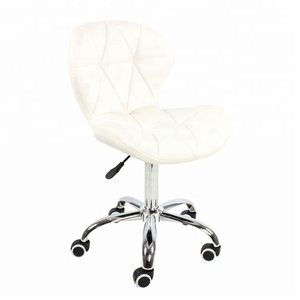 Used Pedicure Chair Alibaba >> Comfortable Used Pedicure Chair Comfortable Used Pedicure Chair