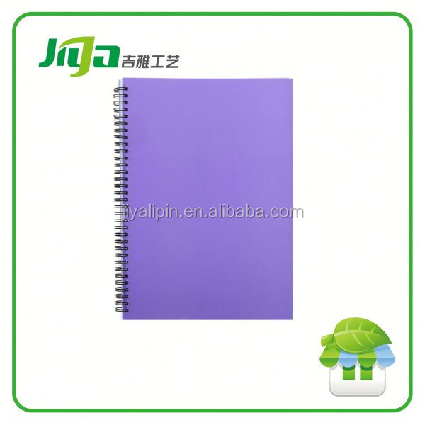 Leisure Office Supplies Products Below Hoe For Distributor Spiral Cover Notebooks Series