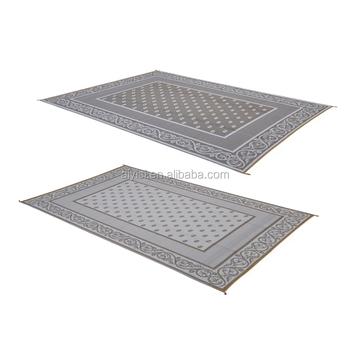 9u0027x12u0027 RV patio mat plastic outdoor rugs pp beach mat cheap straw mat  sc 1 st  Alibaba & 9u0027x12u0027 Rv Patio Mat Plastic Outdoor Rugs Pp Beach Mat Cheap Straw ...