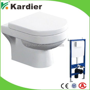 bestselling toilet space comfort height toilet hidden spy cam toilet